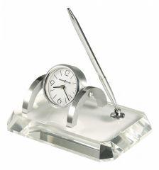 Howard Miller Настольные часы (18x9 см) Prominence Desk Set 645-724