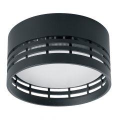 Встраиваемый светильник Feron HL354 41506