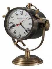 Howard Miller Настольные часы (21x29 см) Vernazza 635-193