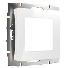 Werkel Встраиваемая LED подсветка (белый) W1154301