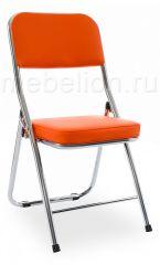 Woodville Стул складной Chair