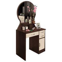 Олимп-мебель Стол туалетный Надежда-М04