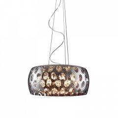 Подвесной светильник Schuller Milos P0316-06X