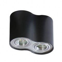 Потолочный светильник Azzardo Bross 2 AZ0782