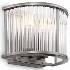 Накладной светильник Freya Savoy FR5053WL-02N