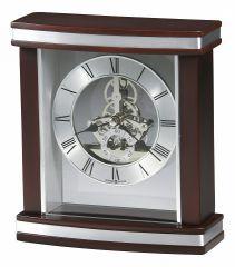 Howard Miller Настольные часы (17x19 см) Templeton 645-673