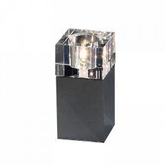 Настольная лампа декоративная Schuller Cubic 57-0822