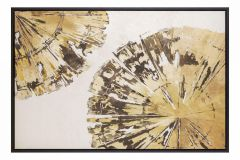 Картина (90x5x60 cм) Tomas Stern 87046