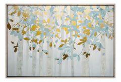 Картина (90x5x60 cм) Tomas Stern 87039