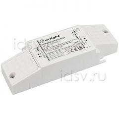 Arlight Блок питания ARJ-40-PFC-TRIAC-A (40W, 700-1050mA)