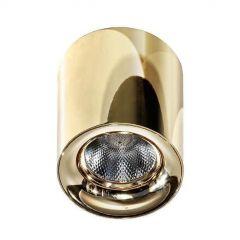 Накладной светильник Azzardo Mane AZ2846