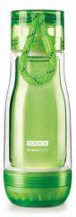 Бутылка для напитков (325 мл) Zoku ZK129-GN
