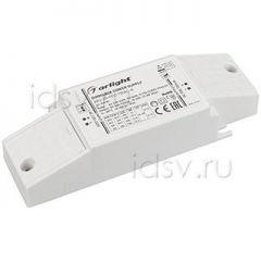 Arlight Блок питания ARJ-20-PFC-TRIAC-A (20W, 500-700mA)