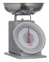 TYPHOON Весы кухонные (24.3x26.3x21.4 см) Living 1400.149V