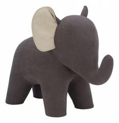 Leset Пуф Elephant