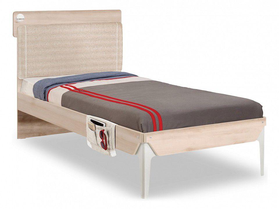 Cilek Кровать Duo 20.73.1311.00